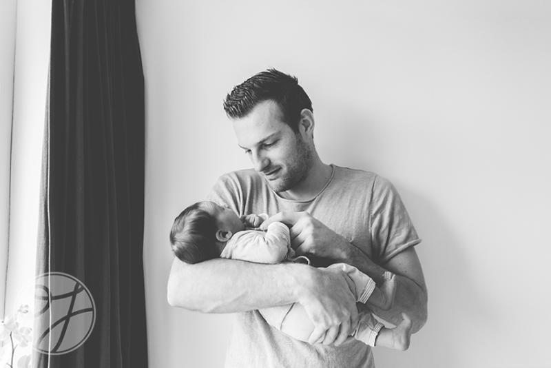 Newborn Veron 5