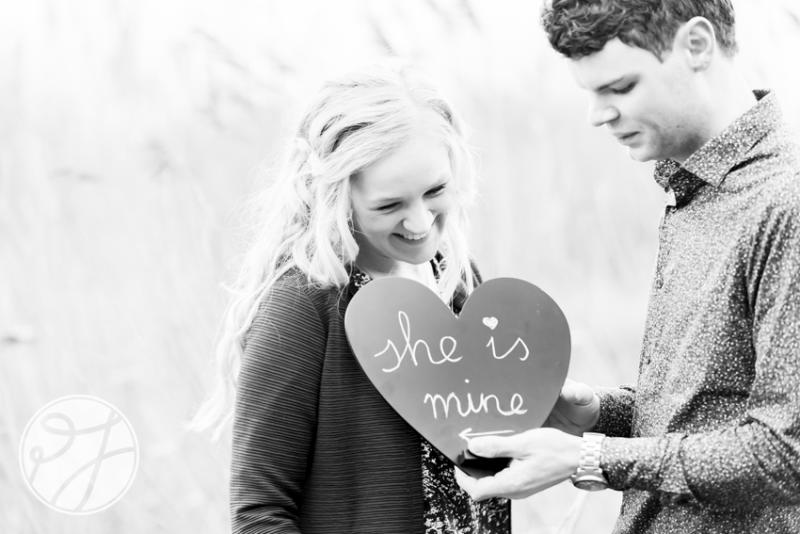 Loveshoot Ben en Anne 11