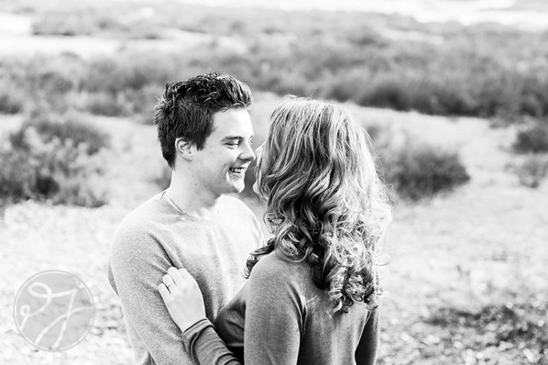 Loveshoot Martijn & Eline – Deel 2 4