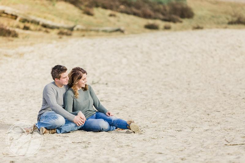 Loveshoot Martijn & Eline – Deel 2 9