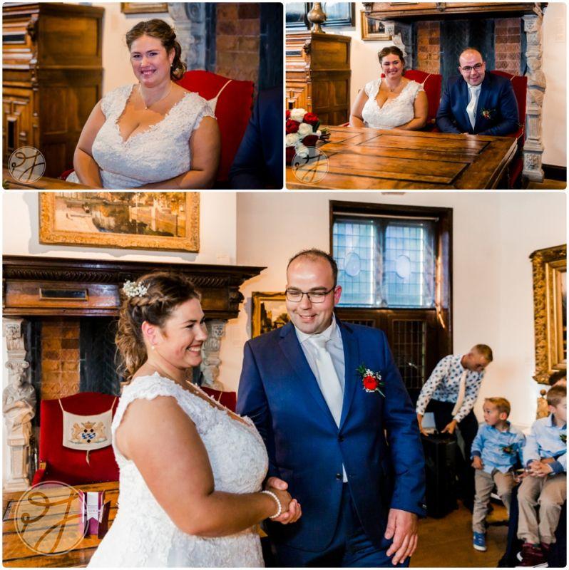 Bruiloft Jacco en Robin 16
