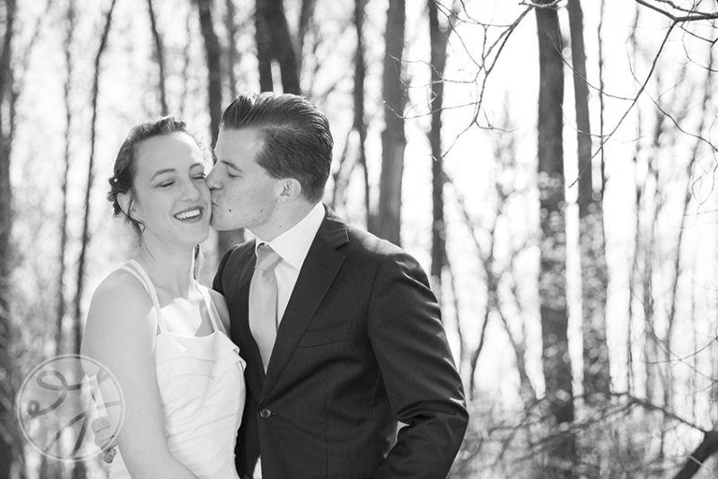 Weddingtime! 3