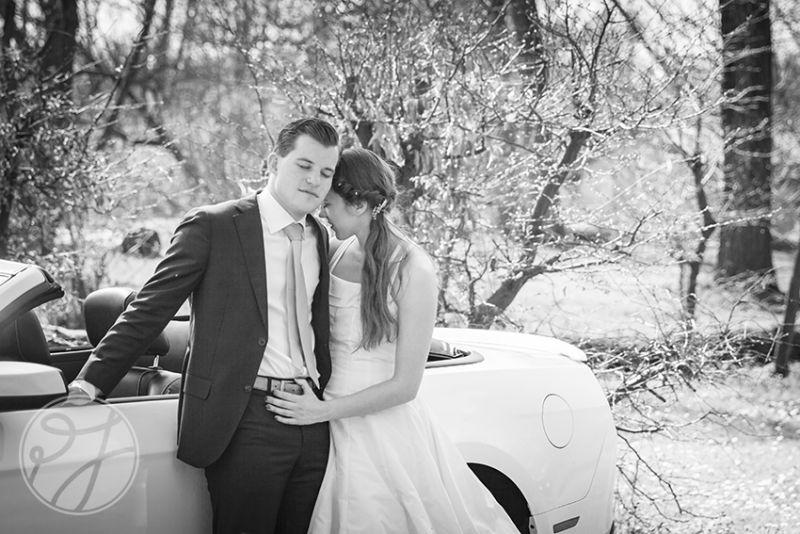 Weddingtime! 1