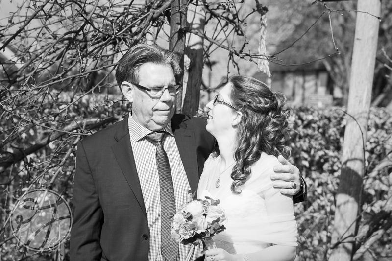 Bruiloft Hendri en Kirsten 19