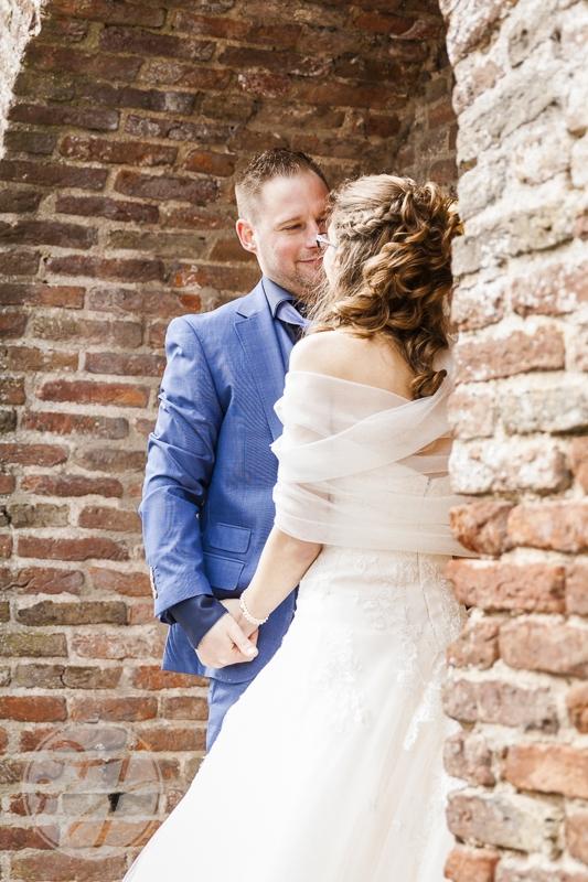 Bruiloft Hendri en Kirsten 22