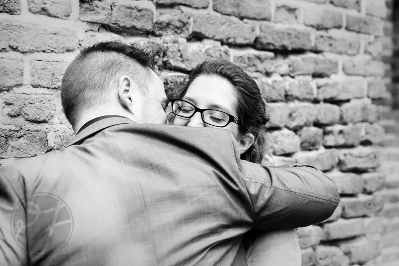 Bruiloft Hendri en Kirsten 23