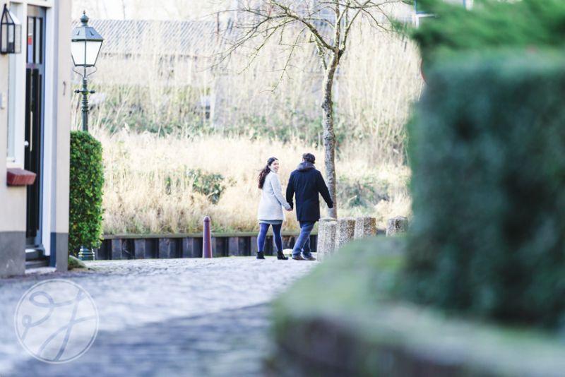 Loveshoot in Oudewater 3