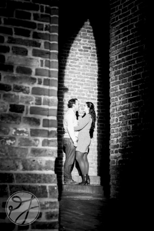 Loveshoot in Oudewater 4