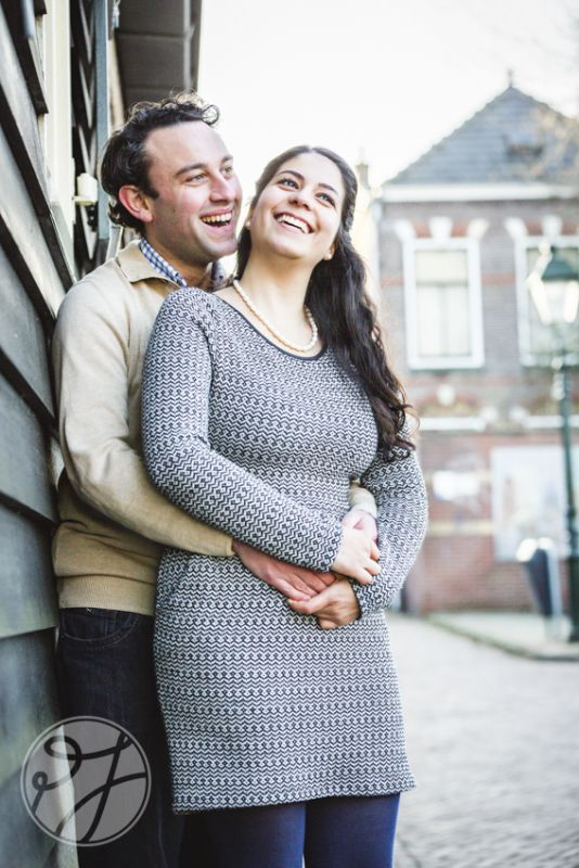 Loveshoot in Oudewater 7