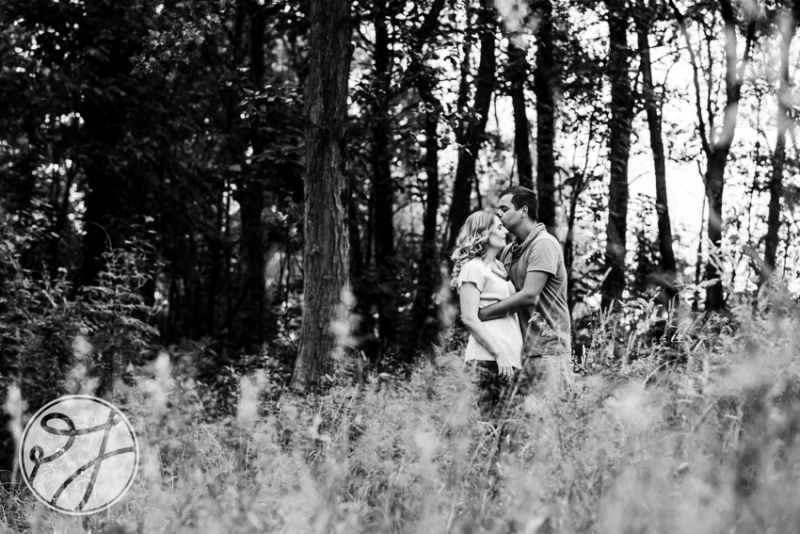 Loveshoot Hedi en Lynn 3