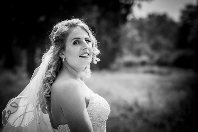 Bruiloft Hedi & Lynn 16