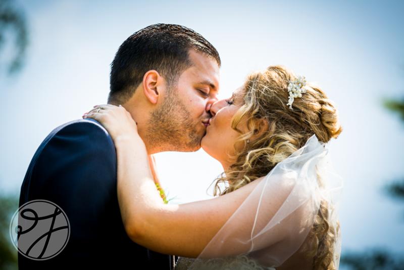 Bruiloft Hedi & Lynn 28