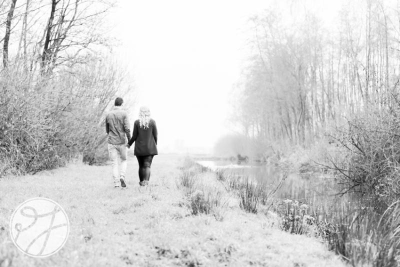 Loveshoot_Verloofd_Trouwen_Fotograaf Bodegraven_Reeuwijk_Petra de Jong Fotografie Boskoop_025